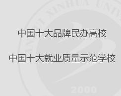 yabo亚博体育app:阳台,朋友家